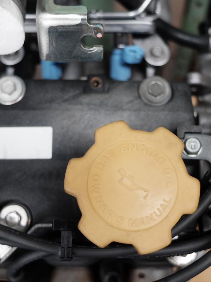 r2エンジン