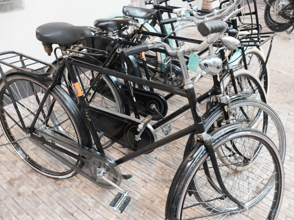 アムス自転車3